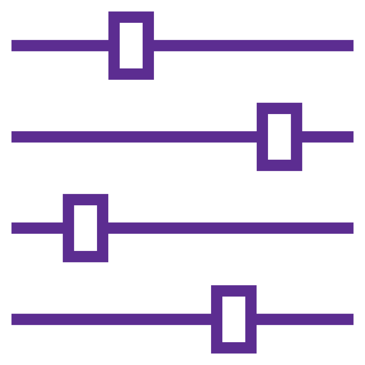 category-image