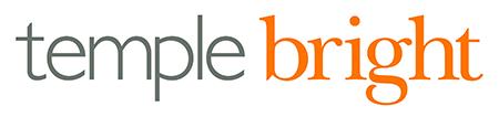 Temple Bright Logo