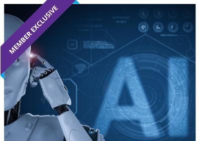 IABM AI Report