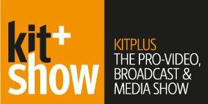 Kitplus show Manchester