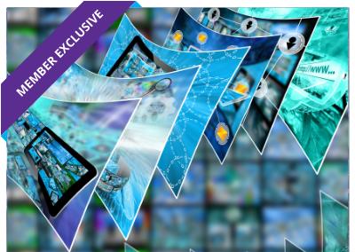 IABM Next Generation Imaging Report