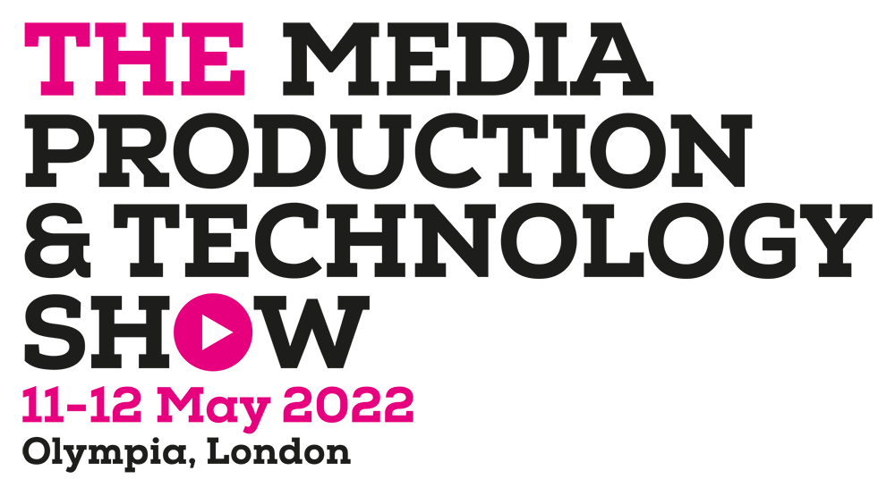 The Media Production Technology Show