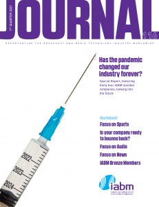 journal front cover