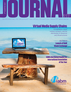 Journal 117 2021-cover