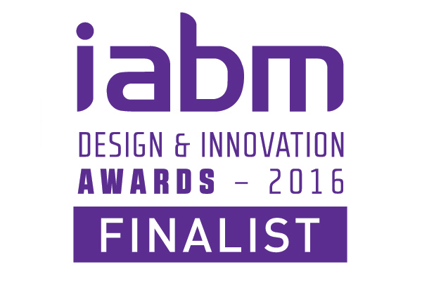 Design Awards 2016-Finalist