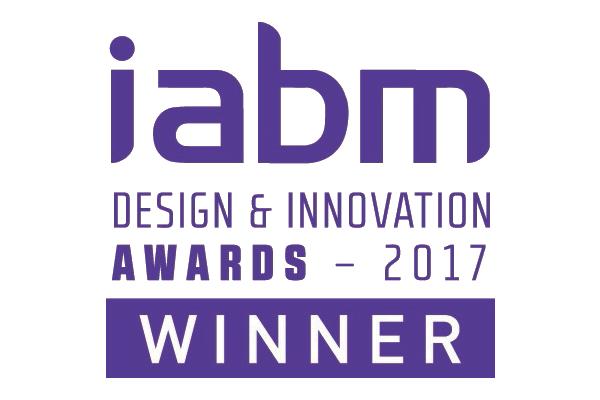 Design Awards 2017-Winner