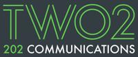 202-Communications