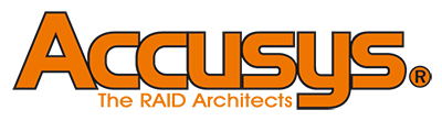 Accusys-Storage-Ltd