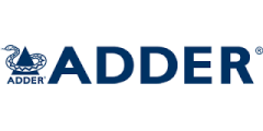 Adder Technology Ltd