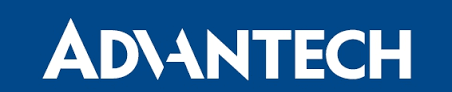 Advantech-Co-Ltd