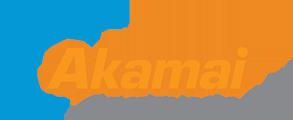 Akamai-Technologies-Limited
