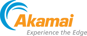 Akamai-Technologies