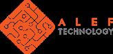 ALEF-Technology