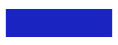 Amagi Media Labs PVT. Ltd