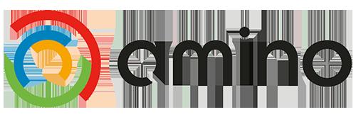 Amino-Communications-Limited