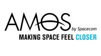 Amos-Spacecom