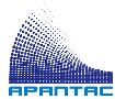 Apantac LLC