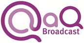 aQ Broadcast Limited