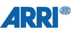 ARRI-AG