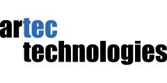 artec-technologies-AG