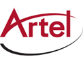 Artel Video Systems