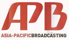 Editec International Pte Ltd