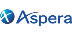 Aspera-an-IBM-company