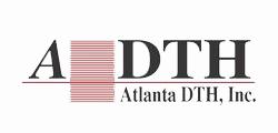 Atlanta-DTH-Inc