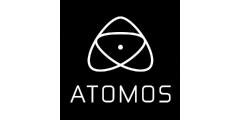 Atomos Global Pty Ltd