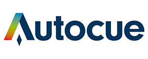 Autocue-a-Vitec-Group-Brand