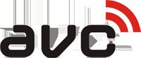 AVC Group