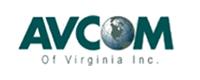 AVCOM-of-Virginia-Inc