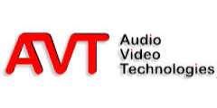AVT Audio Video Technologies GmbH