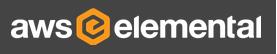 AWS-Elemental