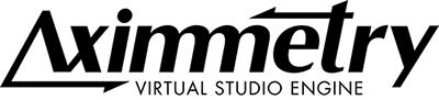 Aximmetry-Technologies