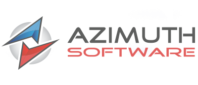 Azimuth-Software
