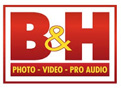 B-and-H-Foto-and-Electronics-Corp