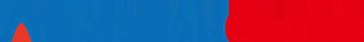 BaishanCloud-North-America-Corporation