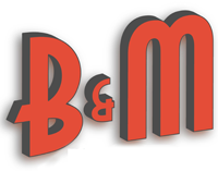 BandM-Video-Tech