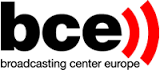 Broadcasting Centre Europe S.A