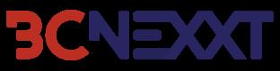 BCNexxt