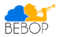BeBop-Technology