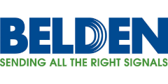 Belden Wire & Cable Europe