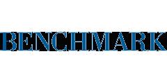 Benchmark Broadcast Systems (S) Pte Ltd