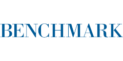 Benchmark Broadcast Systems (S) Pte Ltd