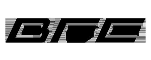 BFE-Studio-und-Medien-Systeme