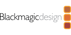 Blackmagic-Design-Pty-Ltd