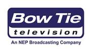 NEP - Bow Tie TV