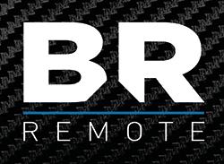 BR Remote