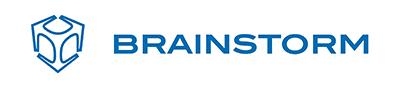Brainstorm-Multimedia